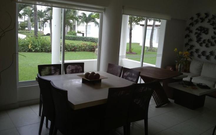 Foto de casa en venta en boulevard de las naciones 1, olinal? princess, acapulco de ju?rez, guerrero, 1168549 No. 01