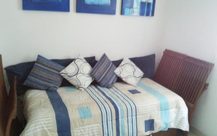 Foto de casa en venta en boulevard de las naciones 1, olinal? princess, acapulco de ju?rez, guerrero, 1168549 No. 03