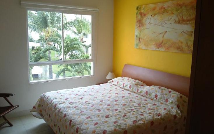 Foto de casa en venta en boulevard de las naciones 1, olinal? princess, acapulco de ju?rez, guerrero, 1168549 No. 06