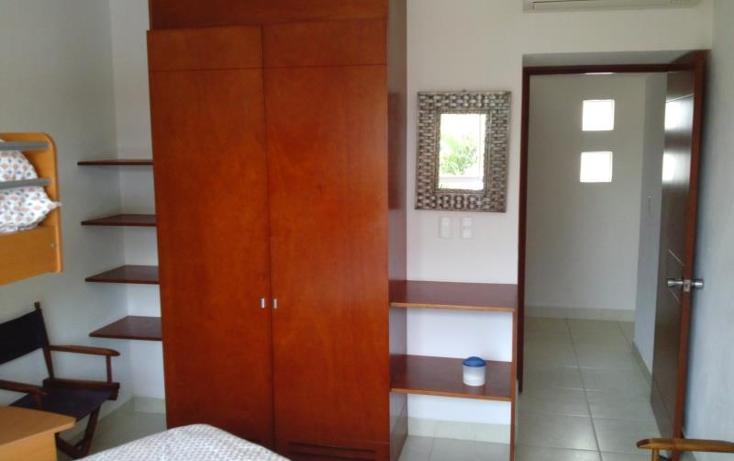Foto de casa en venta en boulevard de las naciones 1, olinal? princess, acapulco de ju?rez, guerrero, 1168549 No. 08