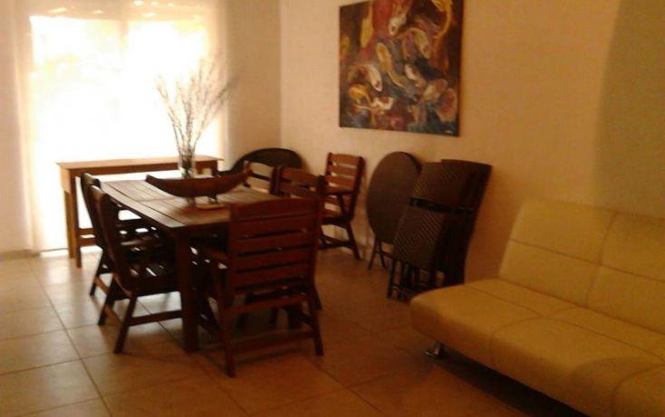 Foto de departamento en venta en boulevard de las naciones 1, parque ecológico de viveristas, acapulco de juárez, guerrero, 1155661 no 04