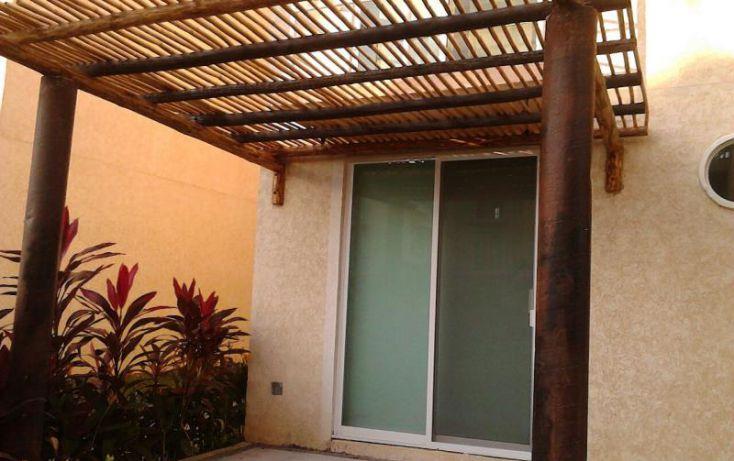 Foto de departamento en venta en boulevard de las naciones 1, parque ecológico de viveristas, acapulco de juárez, guerrero, 1155661 no 10