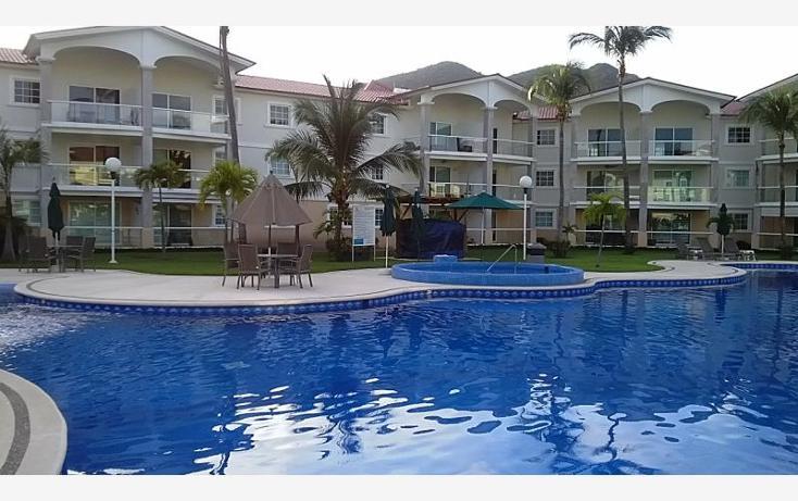 Foto de departamento en venta en boulevard de las naciones 1, puerto marqués, acapulco de juárez, guerrero, 522818 No. 02