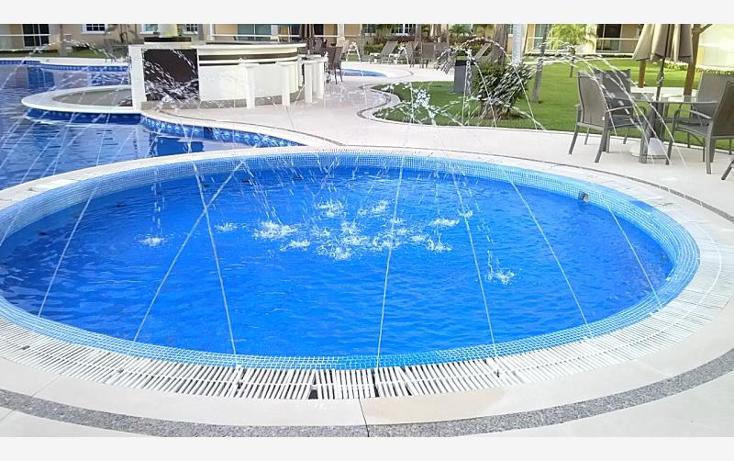 Foto de departamento en venta en  1, puerto marqués, acapulco de juárez, guerrero, 522818 No. 04