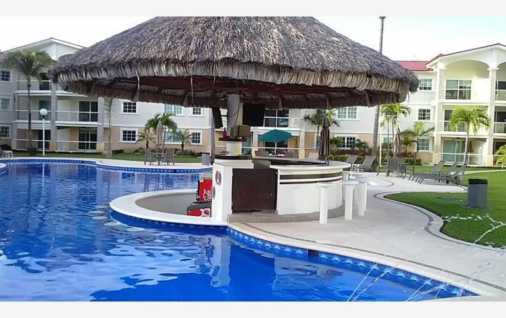 Foto de departamento en venta en  1, puerto marqués, acapulco de juárez, guerrero, 522818 No. 05