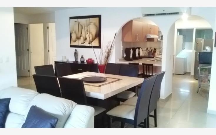 Foto de departamento en venta en boulevard de las naciones 1, puerto marqués, acapulco de juárez, guerrero, 522818 No. 12
