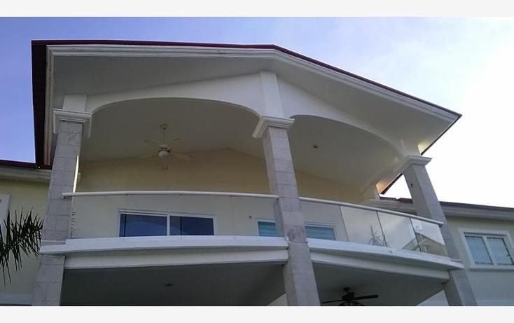 Foto de departamento en venta en  1, puerto marqués, acapulco de juárez, guerrero, 522818 No. 18