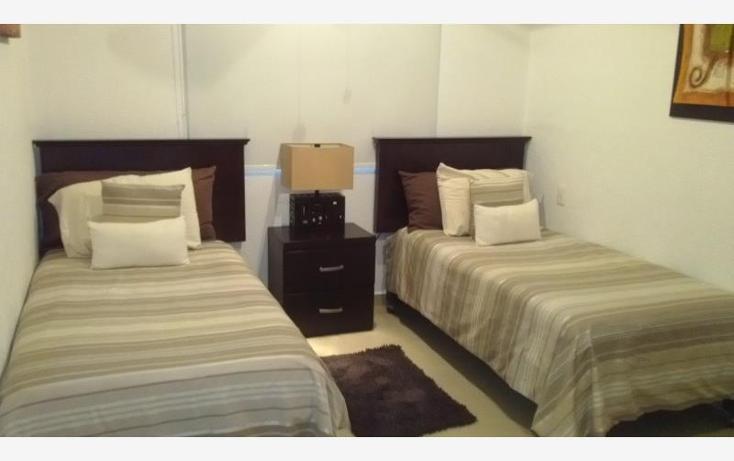 Foto de departamento en venta en boulevard de las naciones 1, puerto marqués, acapulco de juárez, guerrero, 522818 No. 20