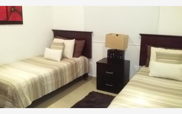 Foto de departamento en venta en  1, puerto marqués, acapulco de juárez, guerrero, 522818 No. 21