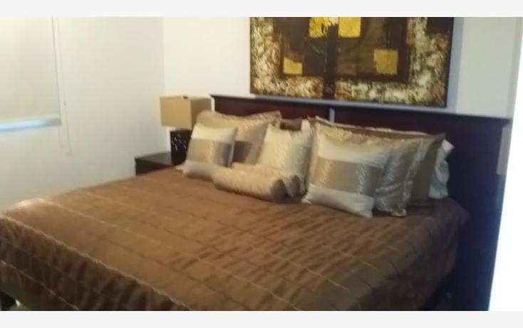 Foto de departamento en venta en  1, puerto marqués, acapulco de juárez, guerrero, 522818 No. 23