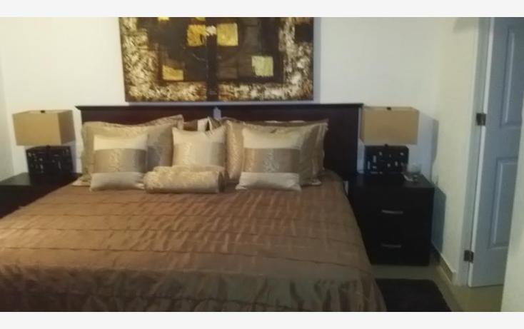 Foto de departamento en venta en  1, puerto marqués, acapulco de juárez, guerrero, 522818 No. 24