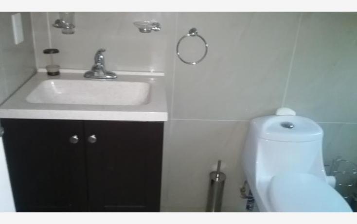 Foto de departamento en venta en  1, puerto marqués, acapulco de juárez, guerrero, 522818 No. 25