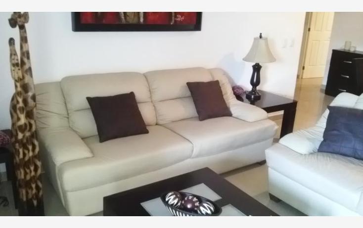 Foto de departamento en venta en  1, puerto marqués, acapulco de juárez, guerrero, 522818 No. 26