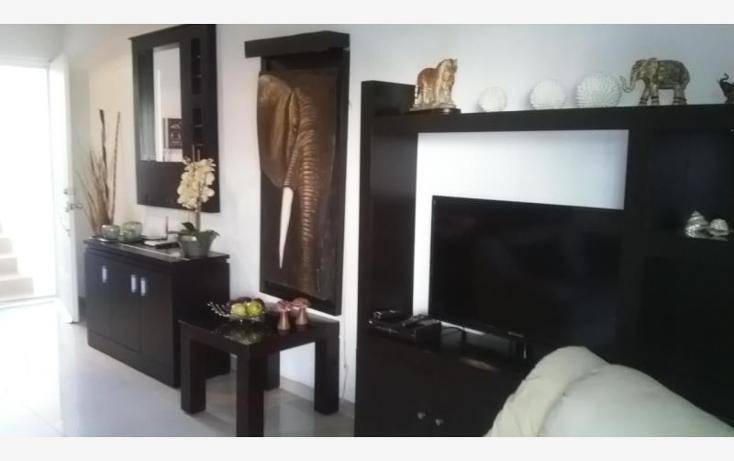 Foto de departamento en venta en boulevard de las naciones 1, puerto marqués, acapulco de juárez, guerrero, 522818 No. 28