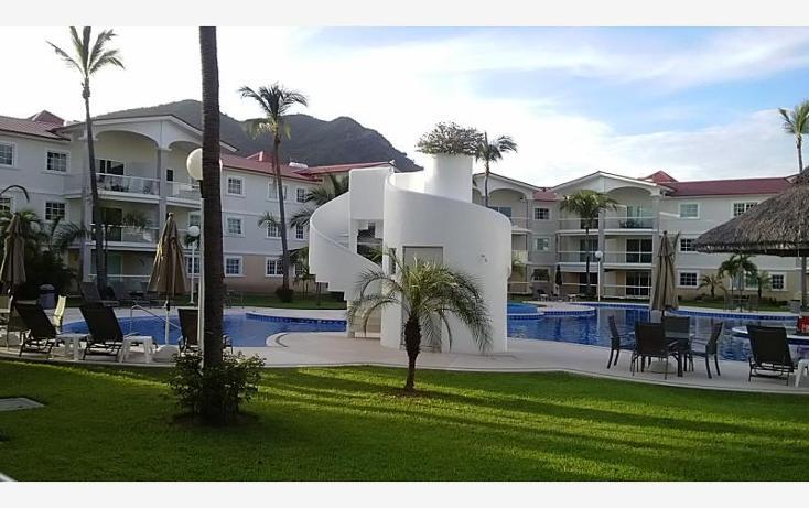 Foto de departamento en venta en boulevard de las naciones 1, puerto marqués, acapulco de juárez, guerrero, 522818 No. 30