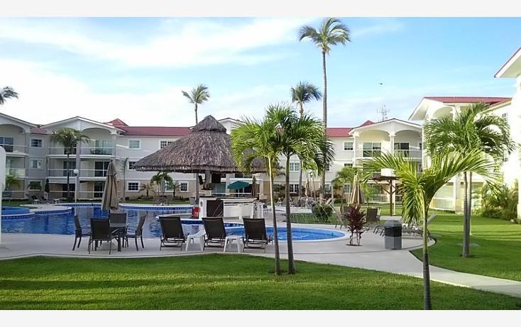 Foto de departamento en venta en boulevard de las naciones 1, puerto marqués, acapulco de juárez, guerrero, 522818 No. 31