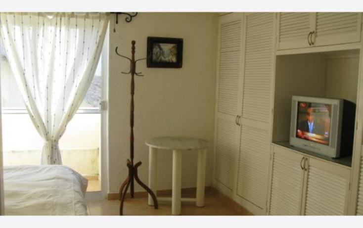 Foto de casa en venta en boulevard de las naciones 23a, alborada cardenista, acapulco de juárez, guerrero, 404101 no 03