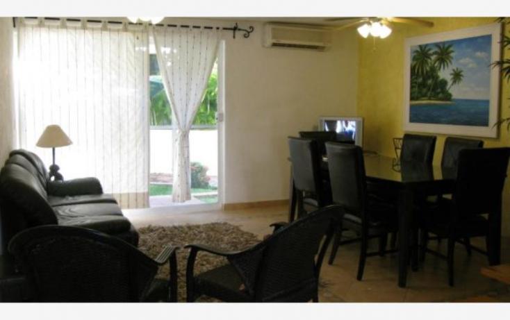 Foto de casa en venta en boulevard de las naciones 23a, alborada cardenista, acapulco de juárez, guerrero, 404101 no 06