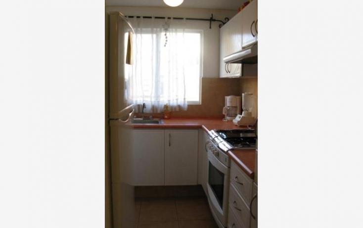 Foto de casa en venta en boulevard de las naciones 23a, alborada cardenista, acapulco de juárez, guerrero, 404101 no 08