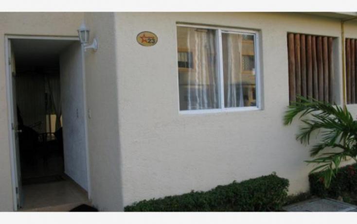 Foto de casa en venta en boulevard de las naciones 23a, alborada cardenista, acapulco de juárez, guerrero, 404101 no 10
