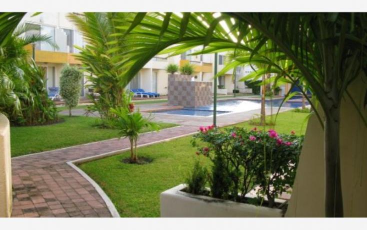 Foto de casa en venta en boulevard de las naciones 23a, alborada cardenista, acapulco de juárez, guerrero, 404101 no 12