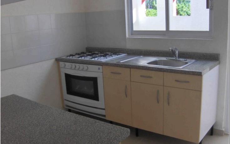 Foto de casa en venta en boulevard de las naciones, 3 de abril, acapulco de juárez, guerrero, 586412 no 01