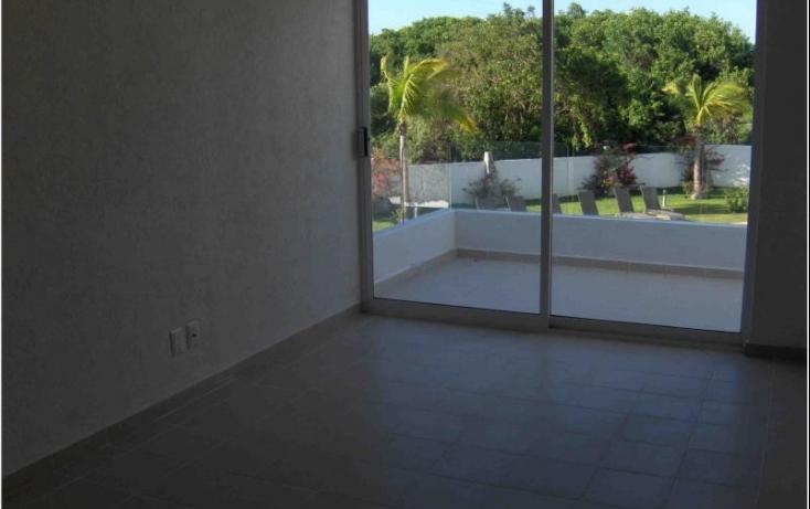 Foto de casa en venta en boulevard de las naciones, 3 de abril, acapulco de juárez, guerrero, 586412 no 02