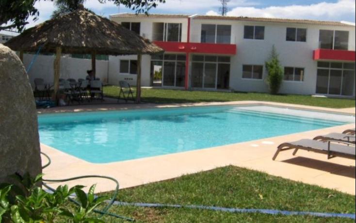 Foto de casa en venta en boulevard de las naciones, 3 de abril, acapulco de juárez, guerrero, 586412 no 03