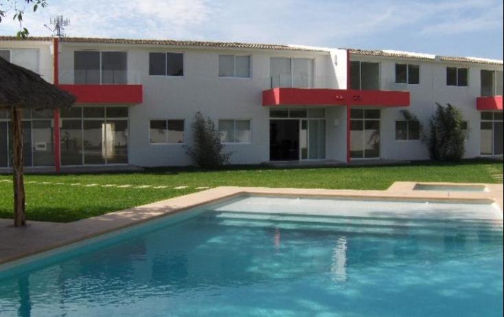 Foto de casa en venta en boulevard de las naciones, 3 de abril, acapulco de juárez, guerrero, 586412 no 04