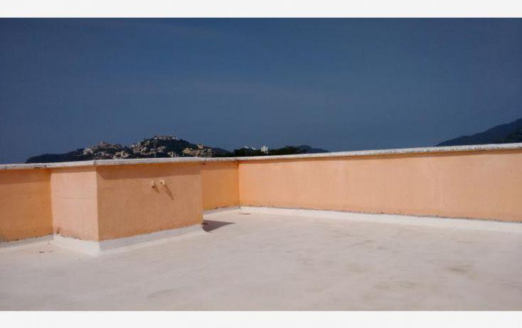 Foto de departamento en venta en boulevard de las naciones 3, la princesa, acapulco de juárez, guerrero, 1781256 no 03