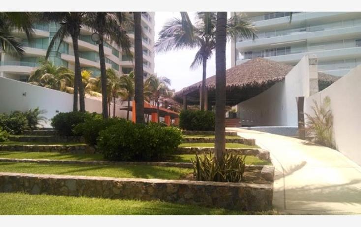 Foto de departamento en venta en boulevard de las naciones 34, parque ecol?gico de viveristas, acapulco de ju?rez, guerrero, 1598768 No. 05