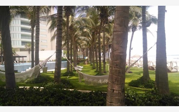 Foto de departamento en venta en boulevard de las naciones 34, parque ecol?gico de viveristas, acapulco de ju?rez, guerrero, 1598768 No. 06
