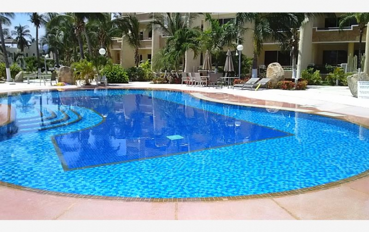 Foto de departamento en venta en boulevard de las naciones 4, playar i, acapulco de juárez, guerrero, 543464 no 04