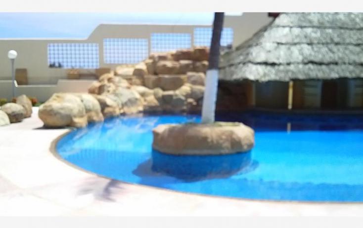 Foto de departamento en venta en boulevard de las naciones 4, playar i, acapulco de juárez, guerrero, 543464 no 07
