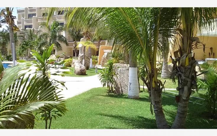 Foto de departamento en venta en boulevard de las naciones 4, playar i, acapulco de juárez, guerrero, 543464 no 09