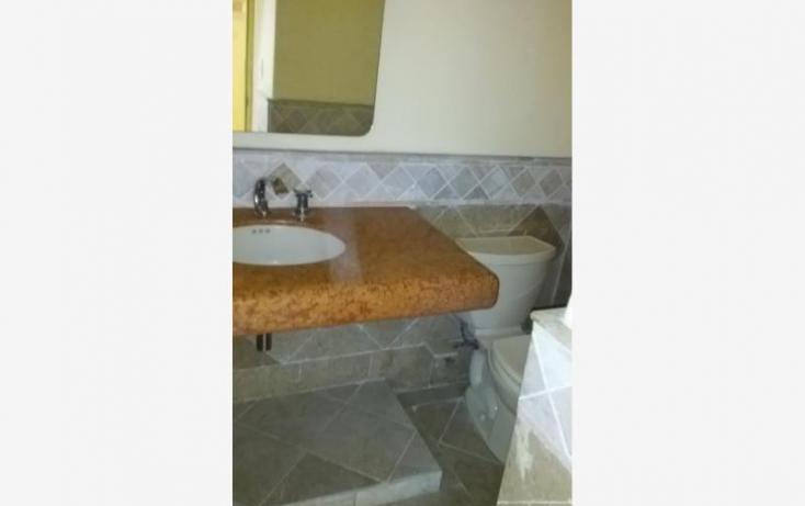 Foto de departamento en venta en boulevard de las naciones 4, playar i, acapulco de juárez, guerrero, 543464 no 11