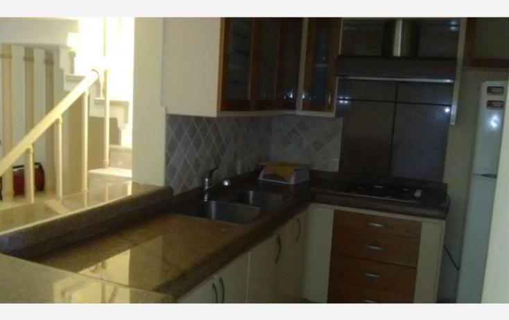Foto de departamento en venta en boulevard de las naciones 4, playar i, acapulco de juárez, guerrero, 543464 no 13