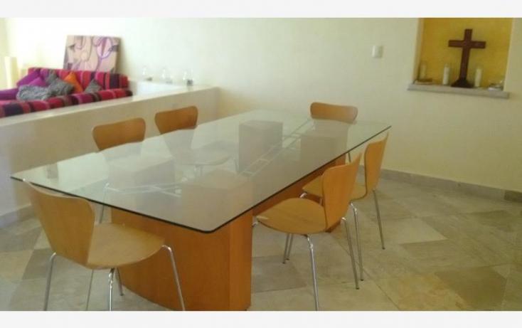 Foto de departamento en venta en boulevard de las naciones 4, playar i, acapulco de juárez, guerrero, 543464 no 15