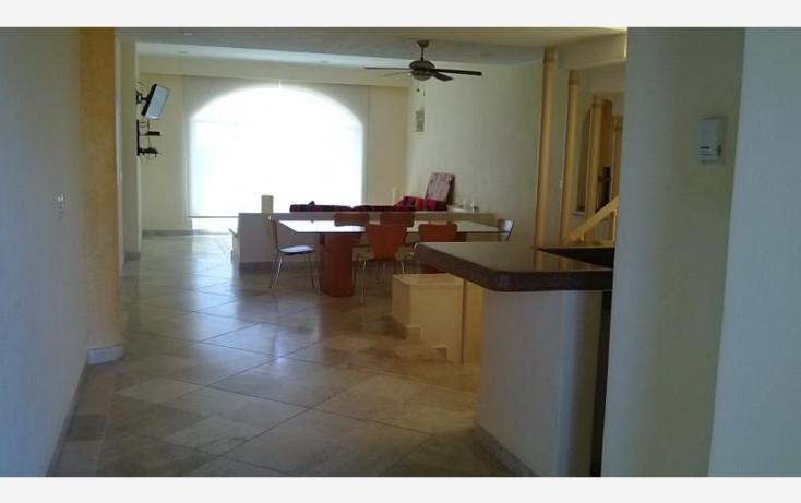 Foto de departamento en venta en boulevard de las naciones 4, playar i, acapulco de juárez, guerrero, 543464 no 18