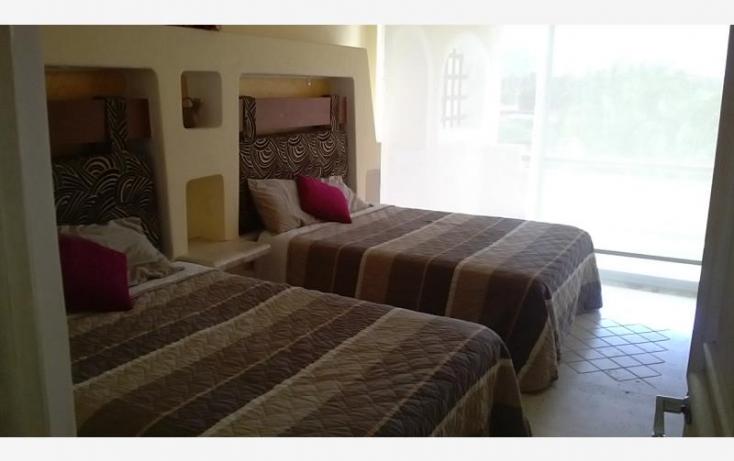 Foto de departamento en venta en boulevard de las naciones 4, playar i, acapulco de juárez, guerrero, 543464 no 20