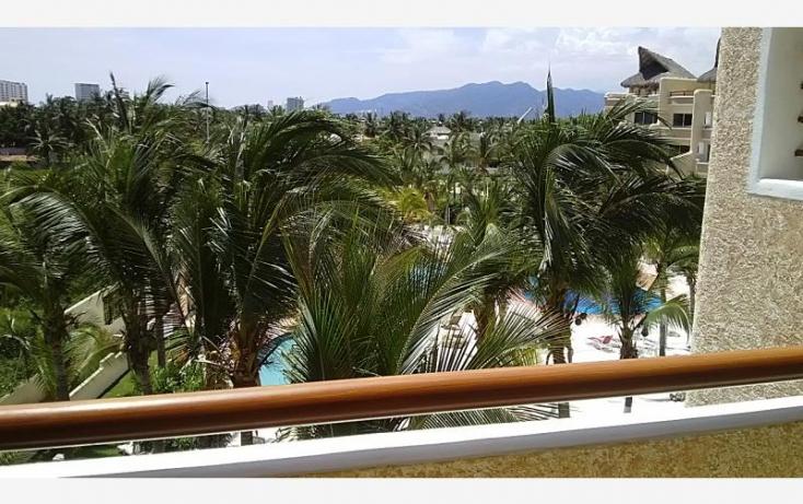 Foto de departamento en venta en boulevard de las naciones 4, playar i, acapulco de juárez, guerrero, 543464 no 23