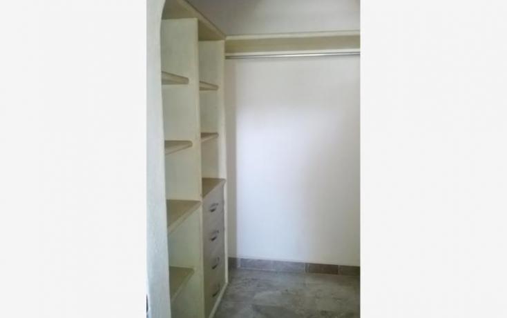 Foto de departamento en venta en boulevard de las naciones 4, playar i, acapulco de juárez, guerrero, 543464 no 24