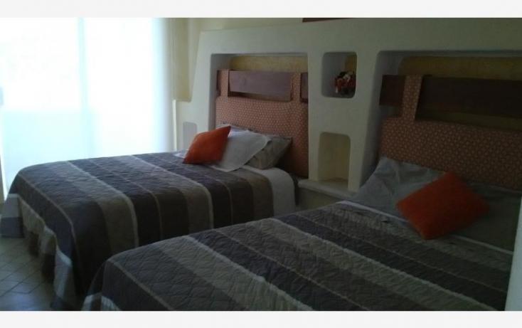 Foto de departamento en venta en boulevard de las naciones 4, playar i, acapulco de juárez, guerrero, 543464 no 26