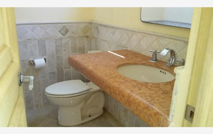 Foto de departamento en venta en boulevard de las naciones 4, playar i, acapulco de juárez, guerrero, 543464 no 36