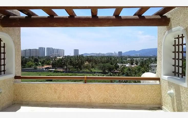 Foto de departamento en venta en boulevard de las naciones 4, playar i, acapulco de juárez, guerrero, 543464 no 41