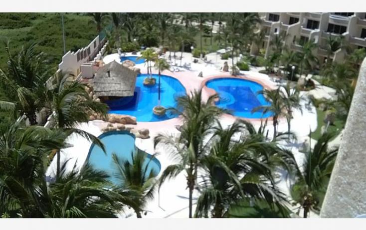 Foto de departamento en venta en boulevard de las naciones 4, playar i, acapulco de juárez, guerrero, 543464 no 42