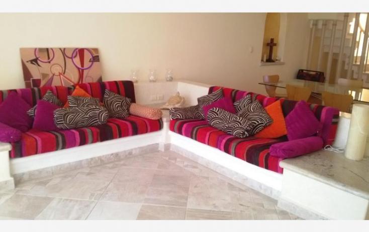 Foto de departamento en venta en boulevard de las naciones 4, playar i, acapulco de juárez, guerrero, 543464 no 43