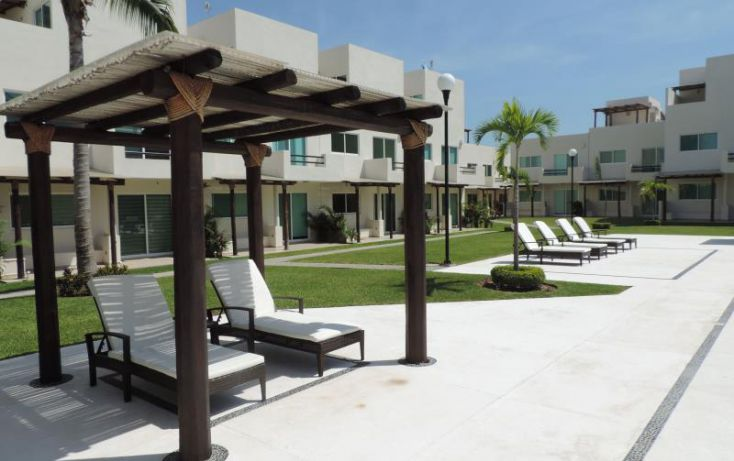 Foto de casa en venta en boulevard de las naciones 46, la princesa, acapulco de juárez, guerrero, 1992456 no 03