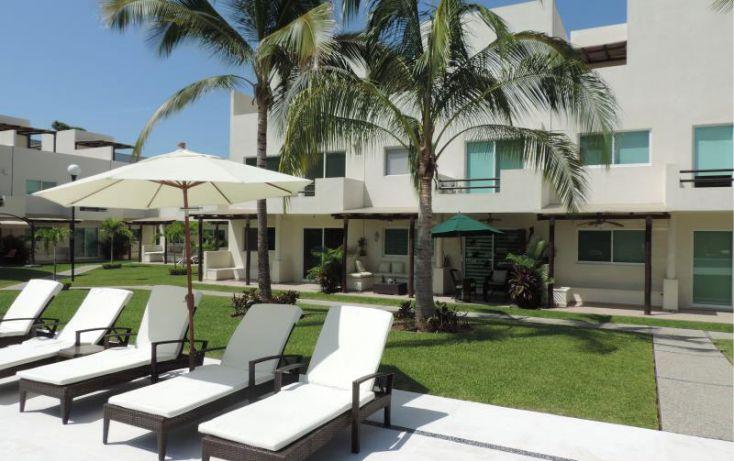 Foto de casa en venta en boulevard de las naciones 46, la princesa, acapulco de juárez, guerrero, 1992456 no 04