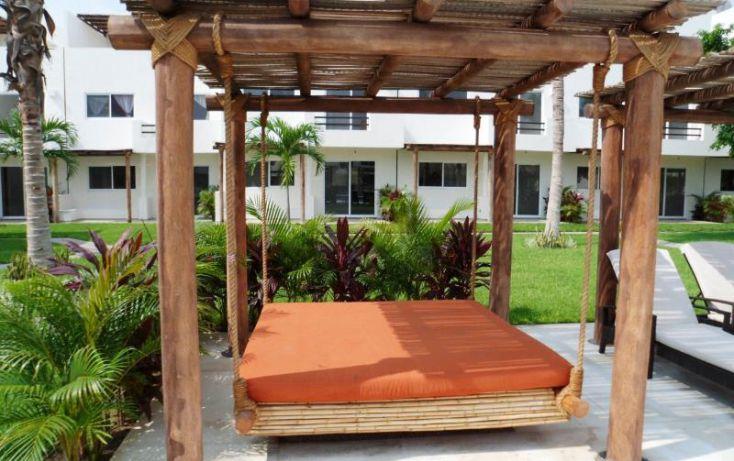 Foto de casa en venta en boulevard de las naciones 46, la princesa, acapulco de juárez, guerrero, 1992456 no 08